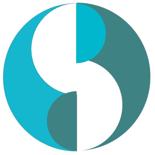 StoryChorus