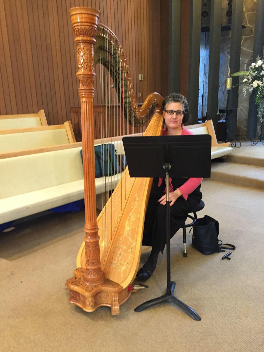 Harp2