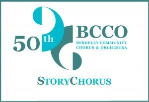 StoryChorus logo and link to submit a story