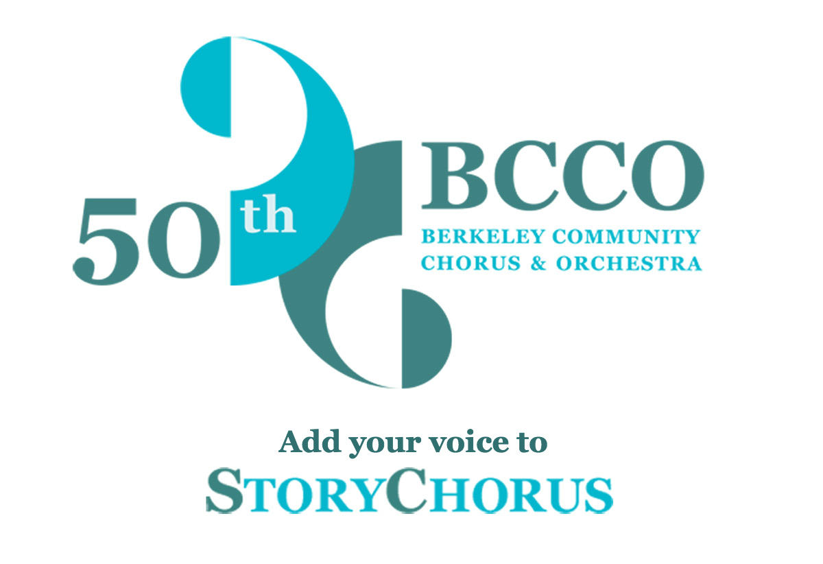 Logo for StoryChorus, linked to story submission form.